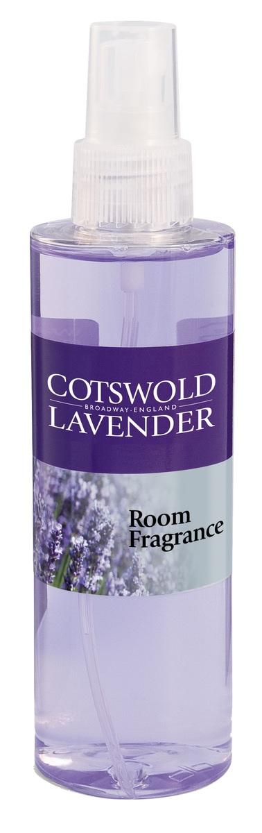 Room Fragrance 200ml