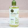 99% Aloe Vera Drop Gel 100ml
