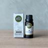Essential Oil  Lemongrass 15ml