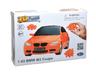 時款名車BMW M3 3Dpuzzle 立體砌圖