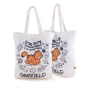 加菲貓 Garfield 加菲貓袋