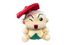 White Flower  Embrocation+ Fuzai Limited Edition Soft Toy set