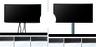 (White) Cable Organizer Box x 1pc