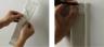(白色) 電線收納盒/整線器 x 1個