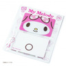 (My Melody) Japan Sanrio