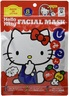 Japan Sanrio Hello Kitty Ribbon Ionic Device (1pc) + Mask (8pcs)