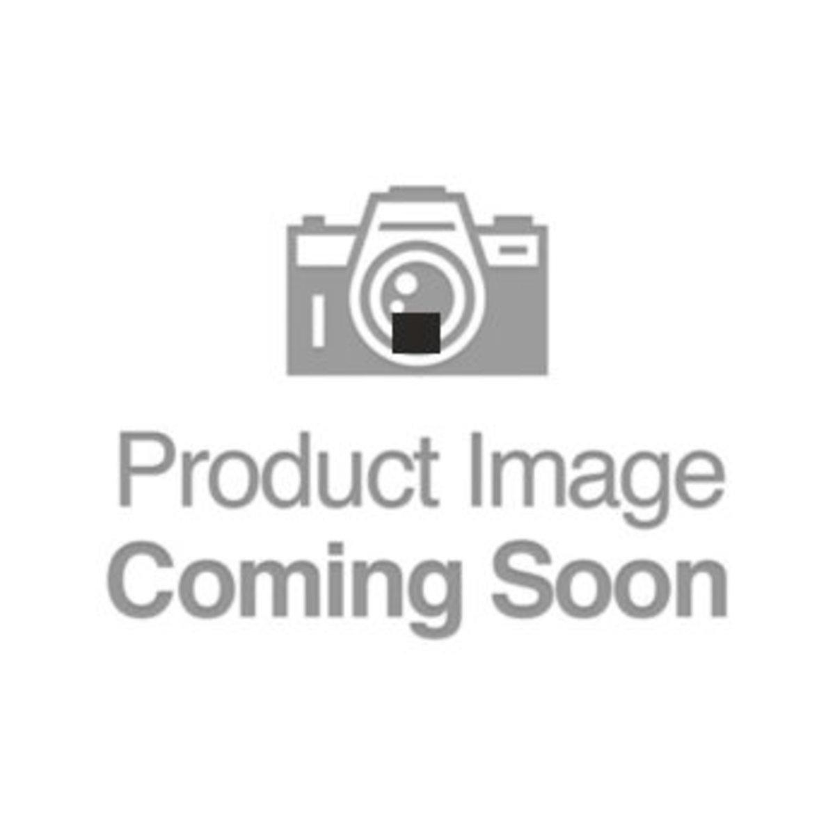 ISABELLA 純棉印花床品套裝 加大 (ML1542)