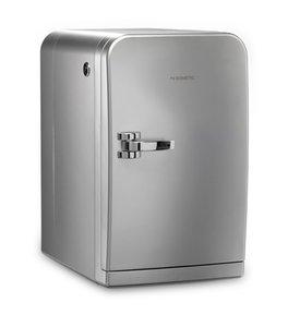 Dometic 迷你冰箱 (可冷凍或保暖) MF-V5M 1 件
