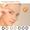 Eye of Seduction 2-week Soft Contact Lenses 2pcs/box•Dealer Products