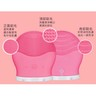 Personalized Facial Cleansing Brush and Anti-Aging Facial Massager for Sensitive Skin