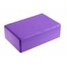 Yoga Bricks (Purple)