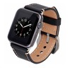 Apple Watch Strap 38MM BLACK