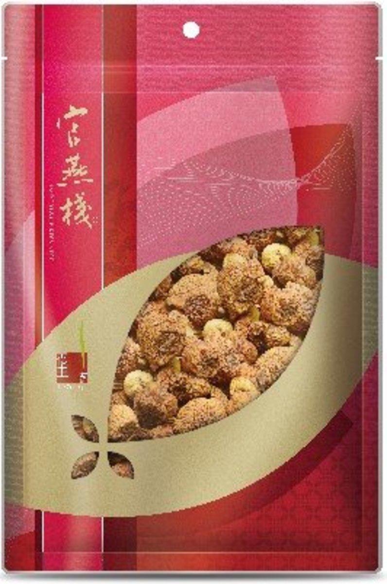 姬松茸(100克/包)
