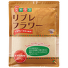 m.Brown rice flour (roasted)
