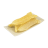 Dried Fish Maw(10-12 heads/ per pound)(300g/box)