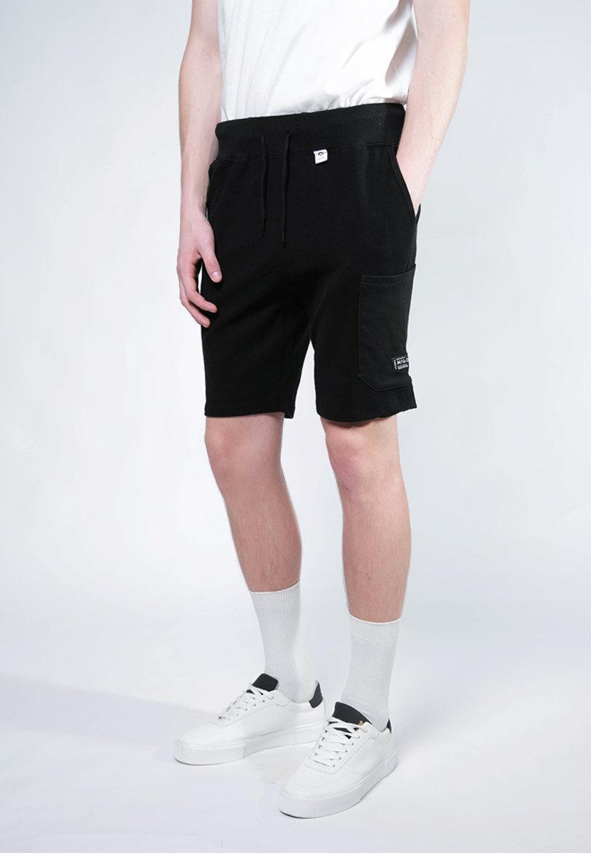 男士索帶運動短褲