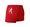 Chinese Zodiac Modal Trunks