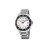 Candino  Automatic Diving Men Watch C4452_1