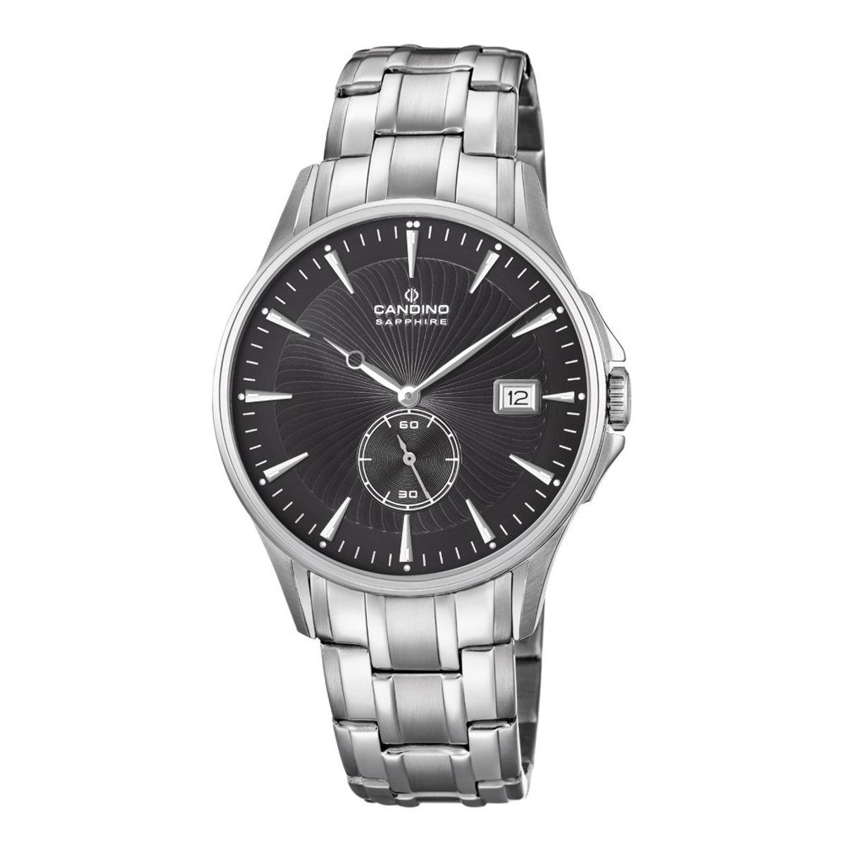 Candino Male Quartz Watch C4635_4
