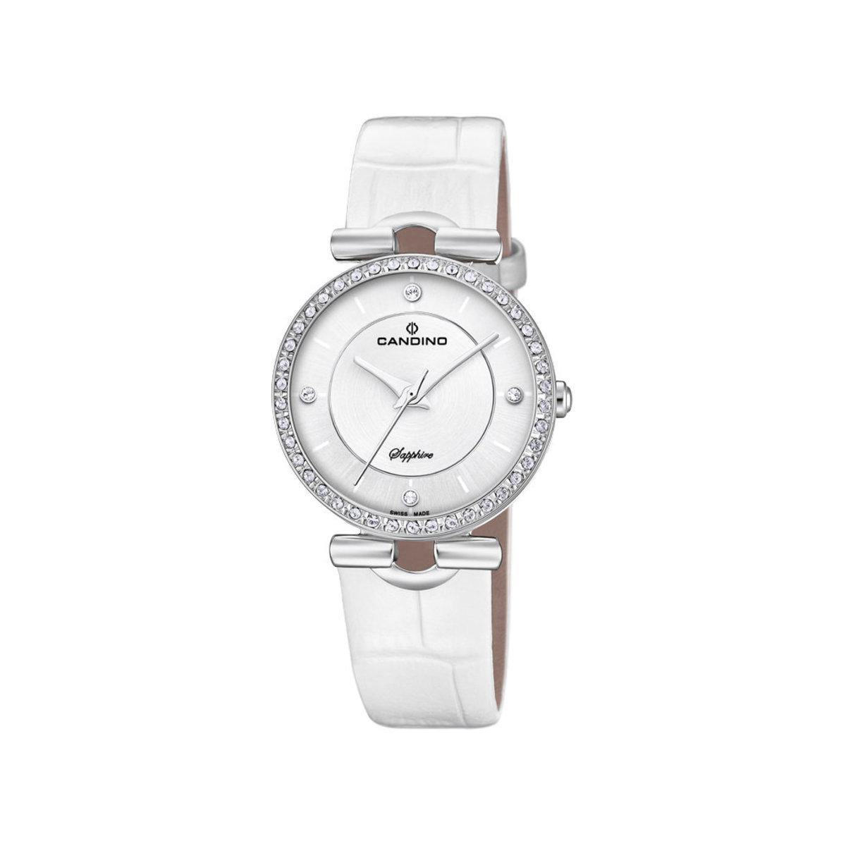Candino Female  Quartz Watch C4672_1