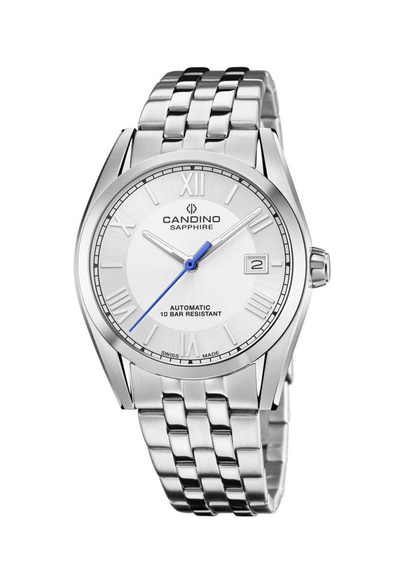 Candino Male Automatic Watch C4701_1