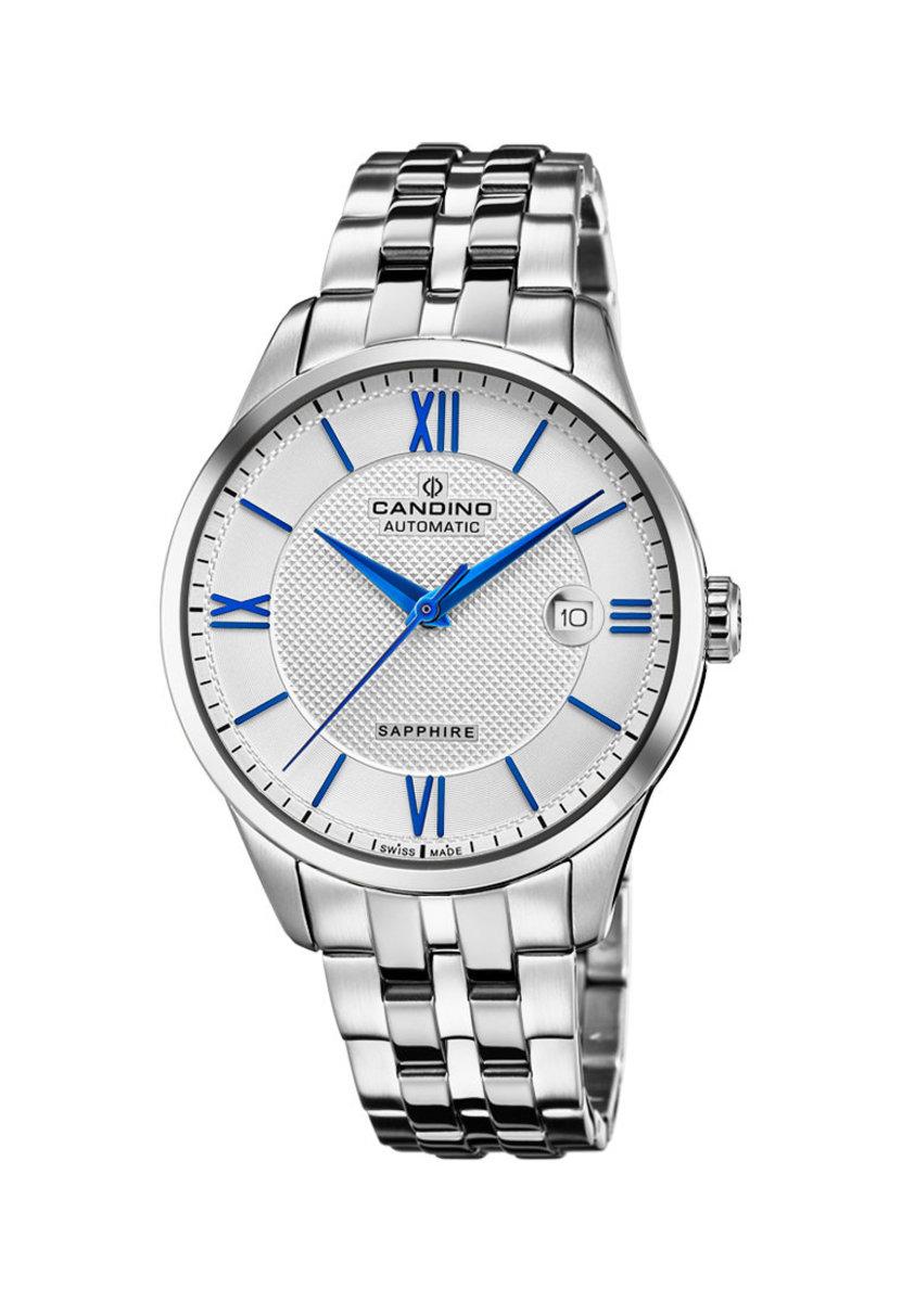 Candino Male Automatic Watch C4705_1