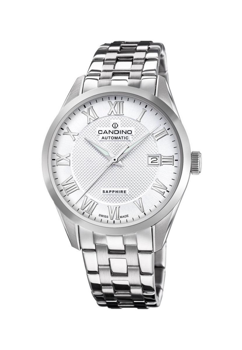 Candino Male Automatic Watch C4709_2