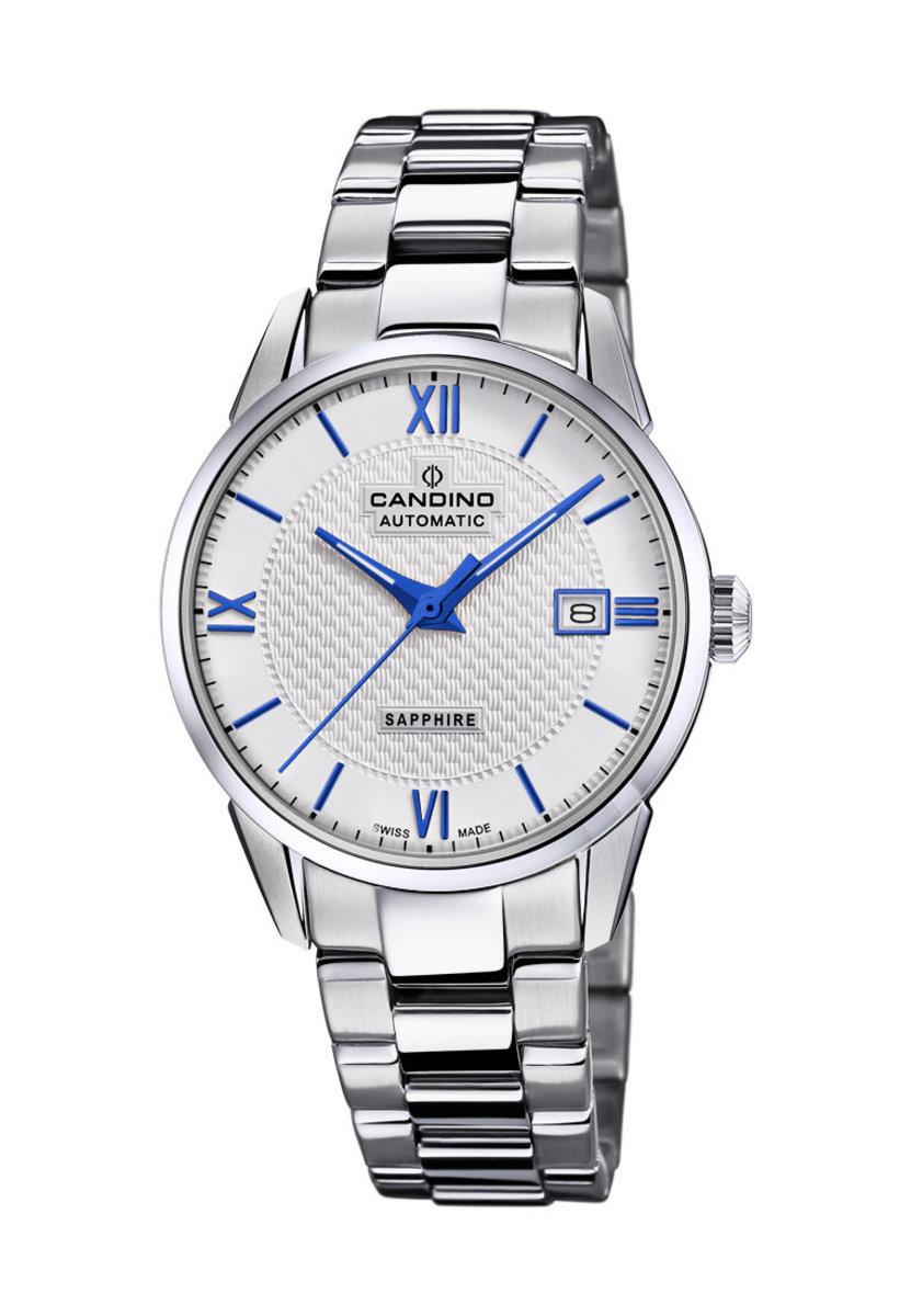 Candino Male Automatic Watch C4711_2