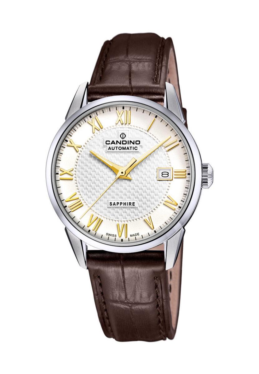 Candino Male Automatic Watch C4712_2