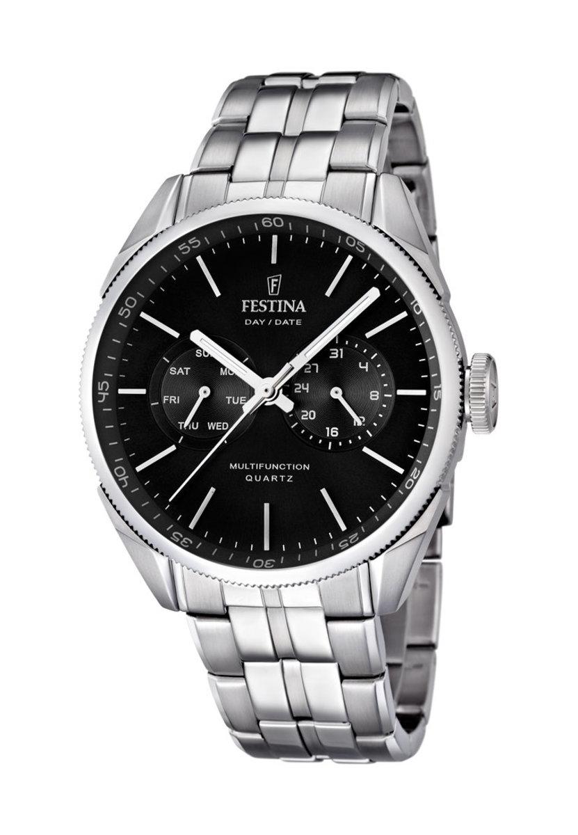 Festina Quartz Watch F16630_8