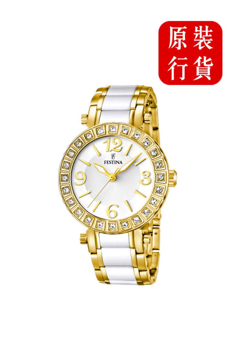 Festina Quartz Watch F16644_1