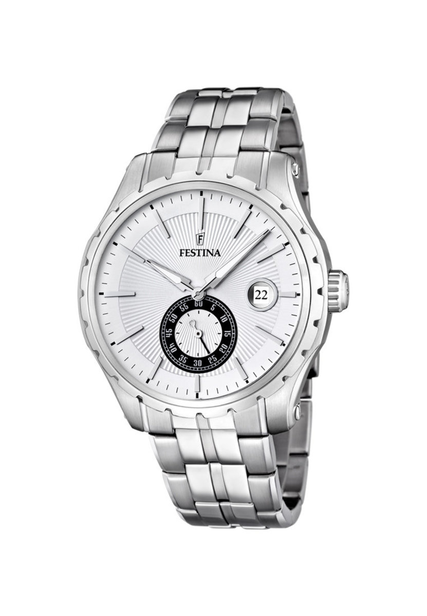 Festina Quartz Watch F16679_1
