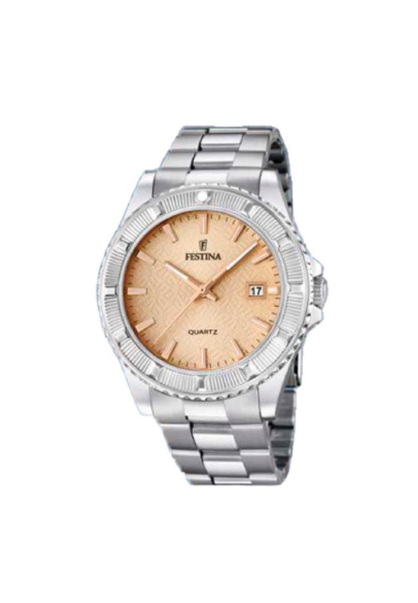 Festina Quartz Watch F16684_2