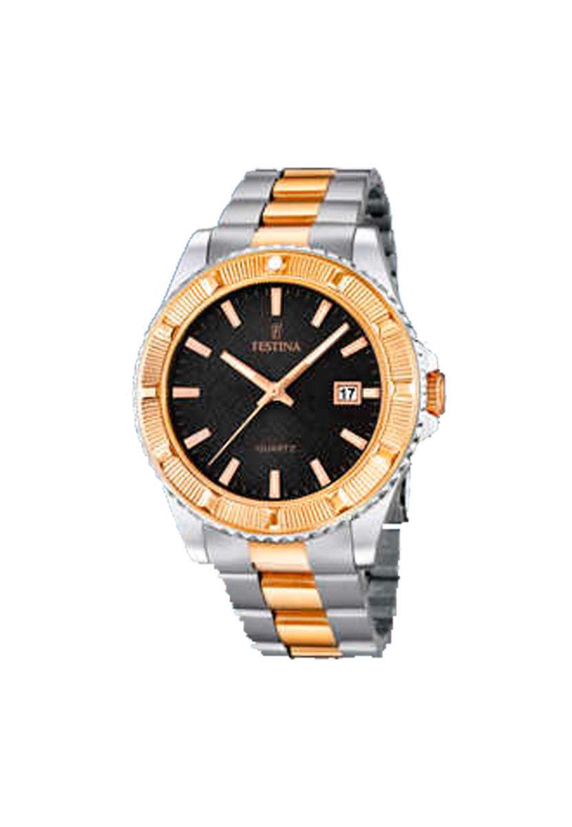 Festina Quartz Watch F16685_5