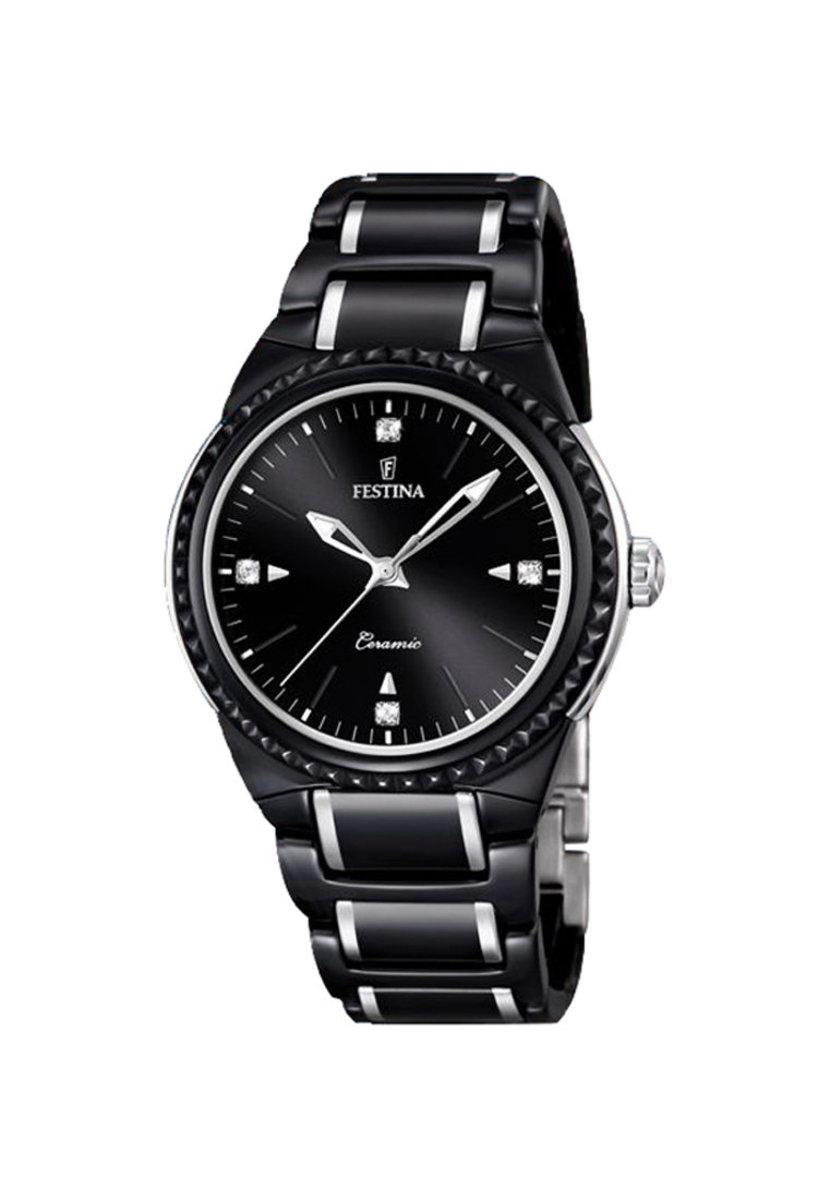 Festina Quartz Watch F16691_2