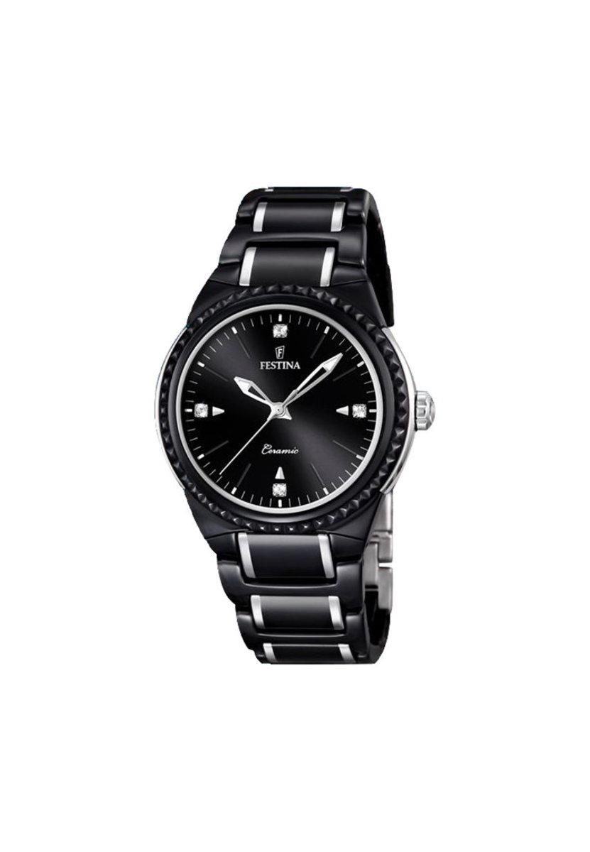 Festina Quartz Watch F16698_4