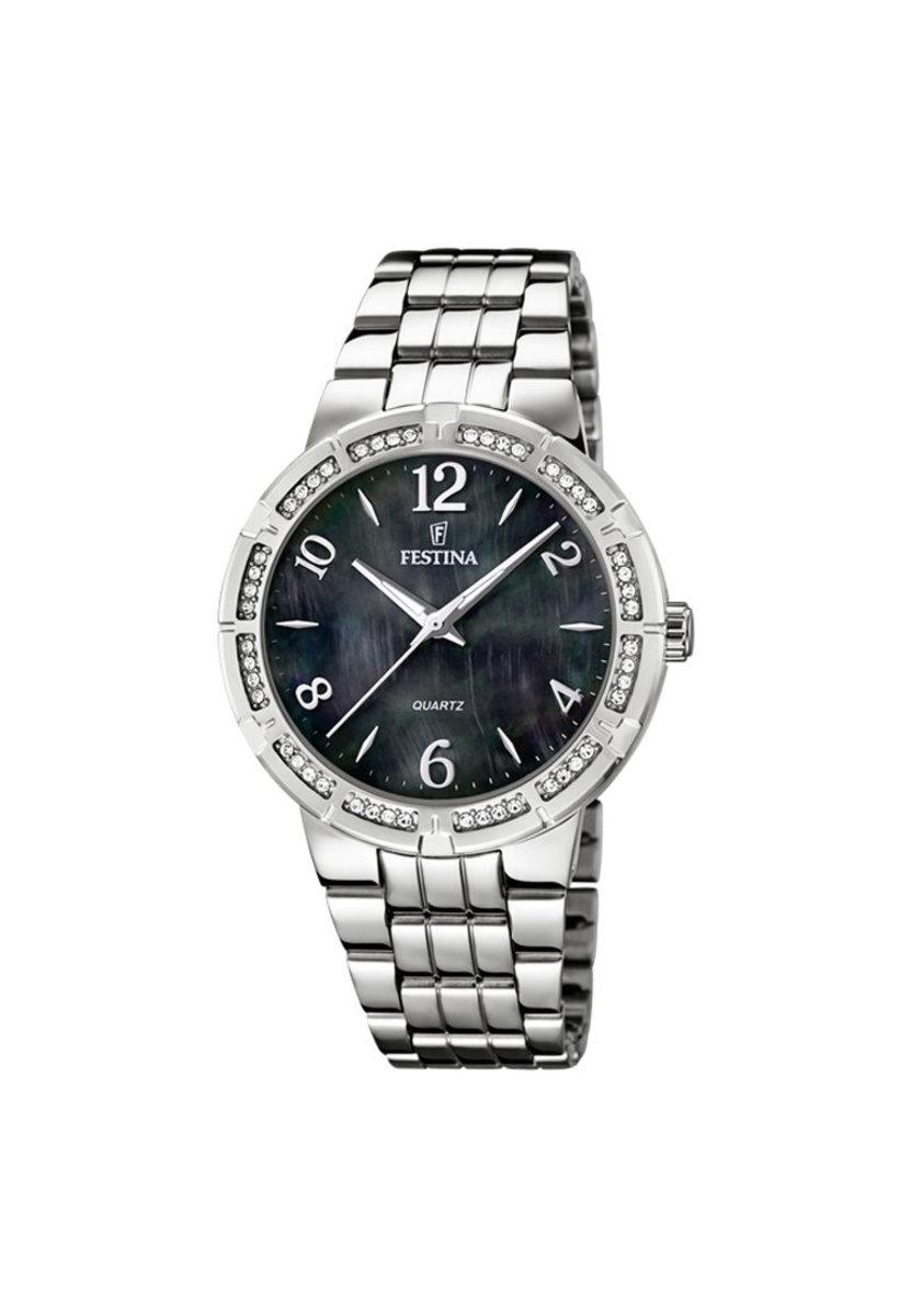 Festina Quartz Watch F16703_2