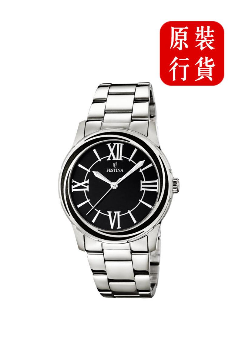 Festina Quartz Watch F16722_2