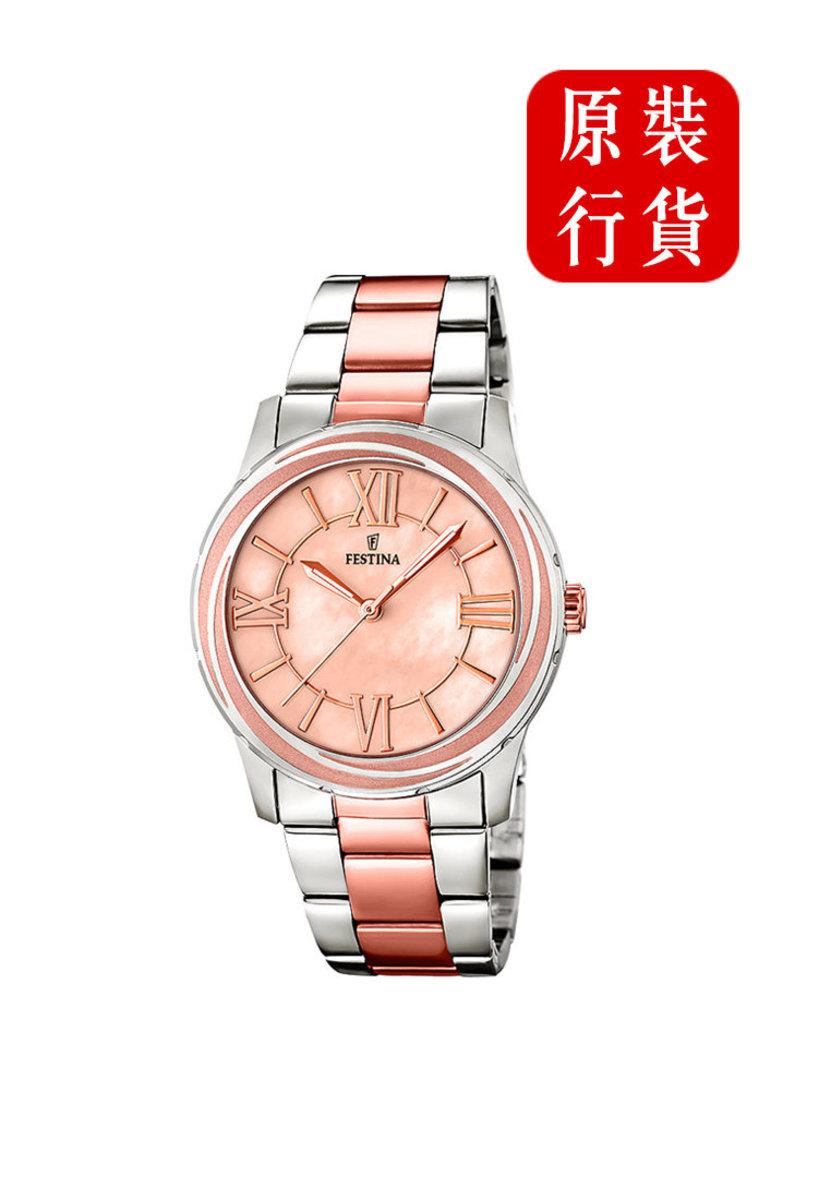 Festina Quartz Watch F16723_2