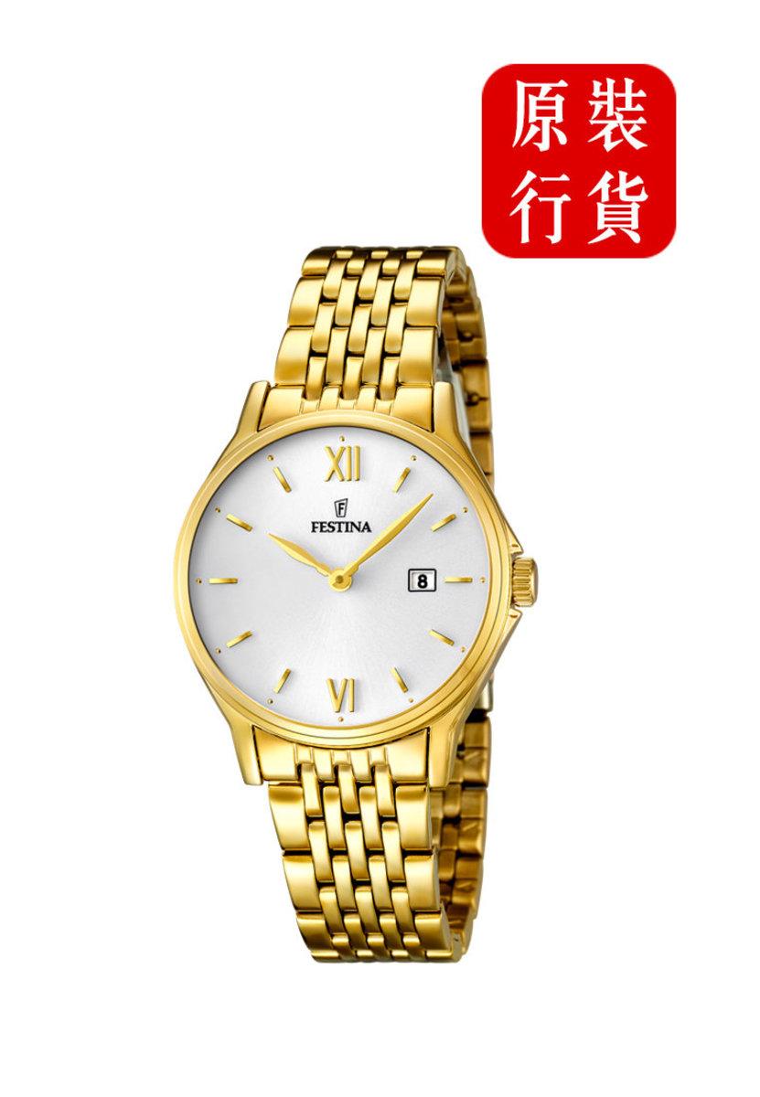 Festina Quartz Watch F16749_2