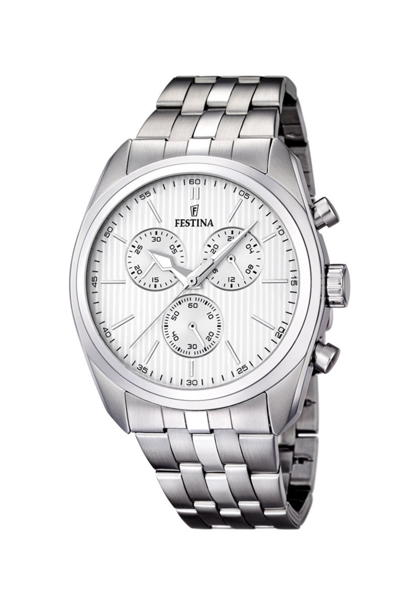 Festina Quartz Watch F16778_1