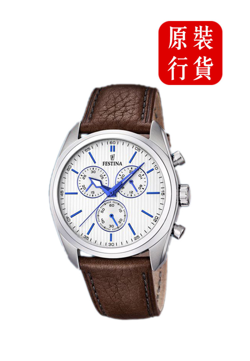 Festina Quartz Watch F16779_2
