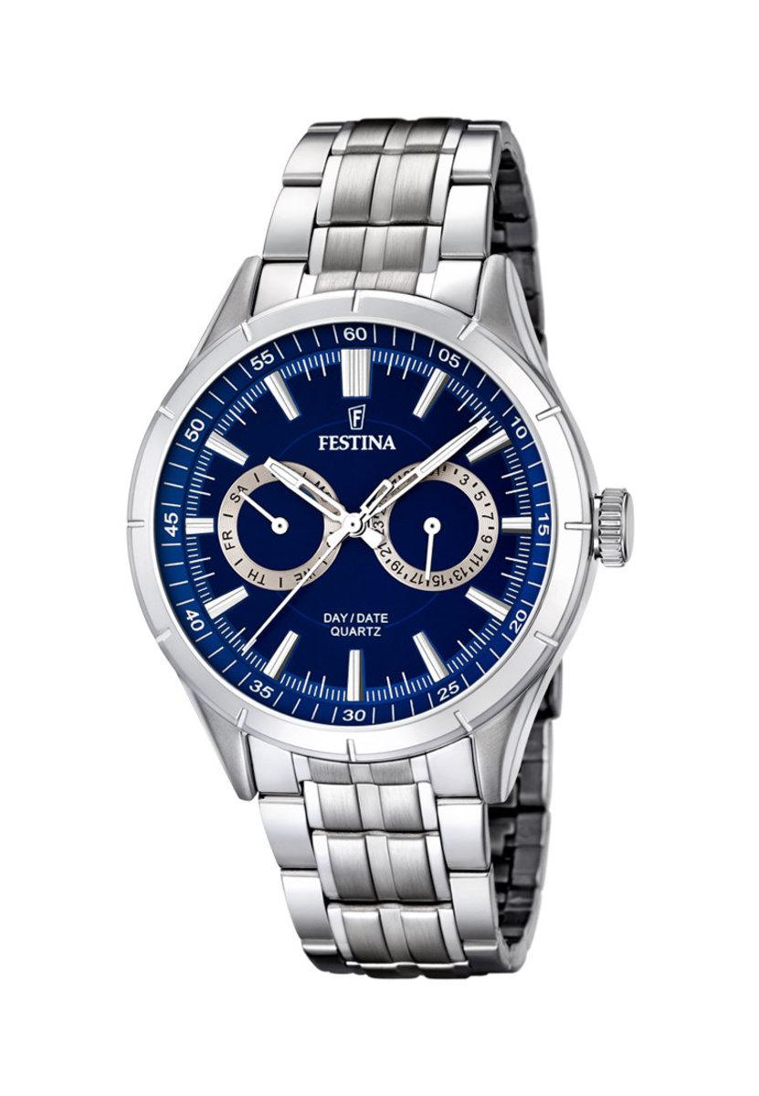 Festina Quartz Watch F16780_3