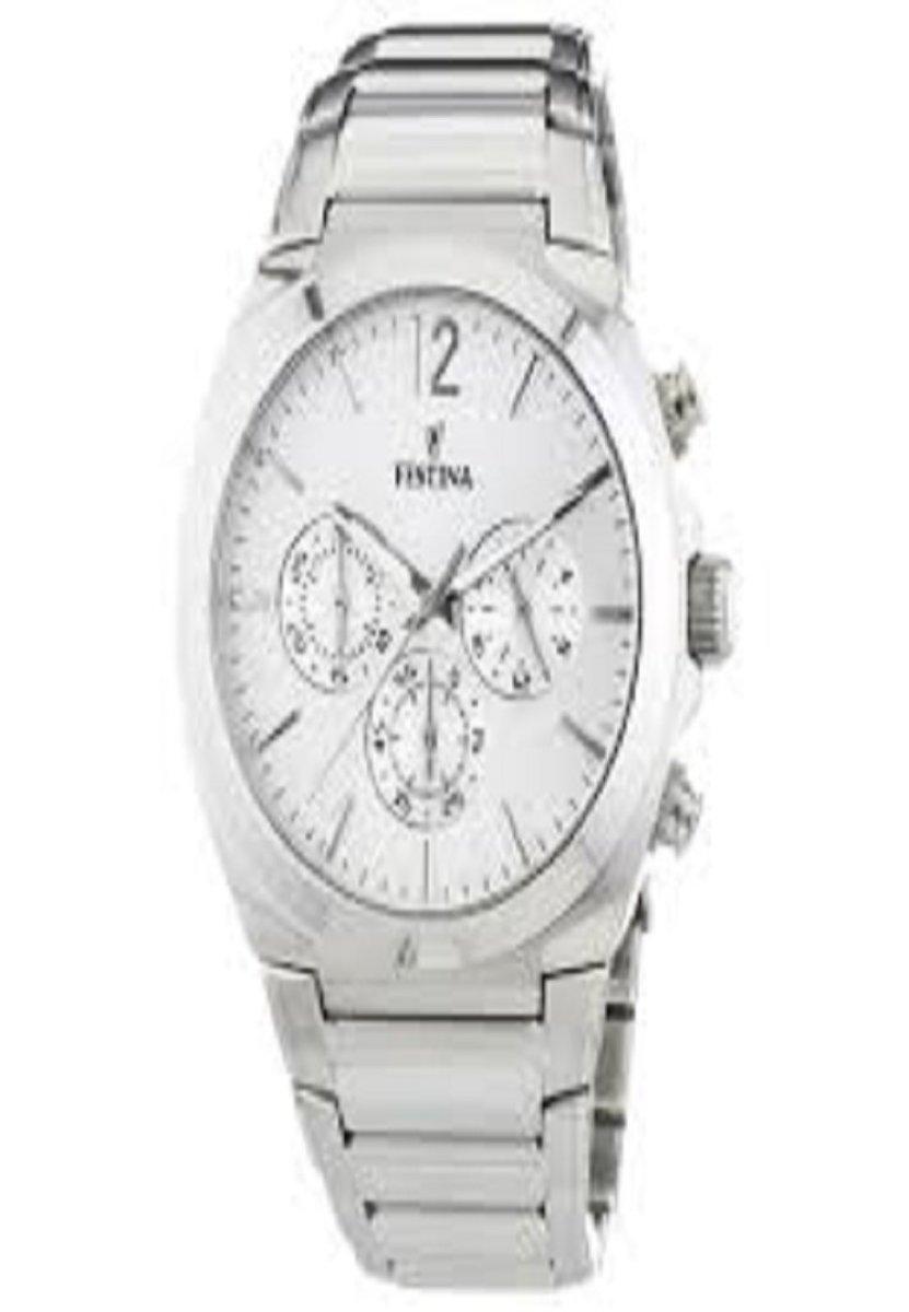 Festina Quartz Watch F16817_1