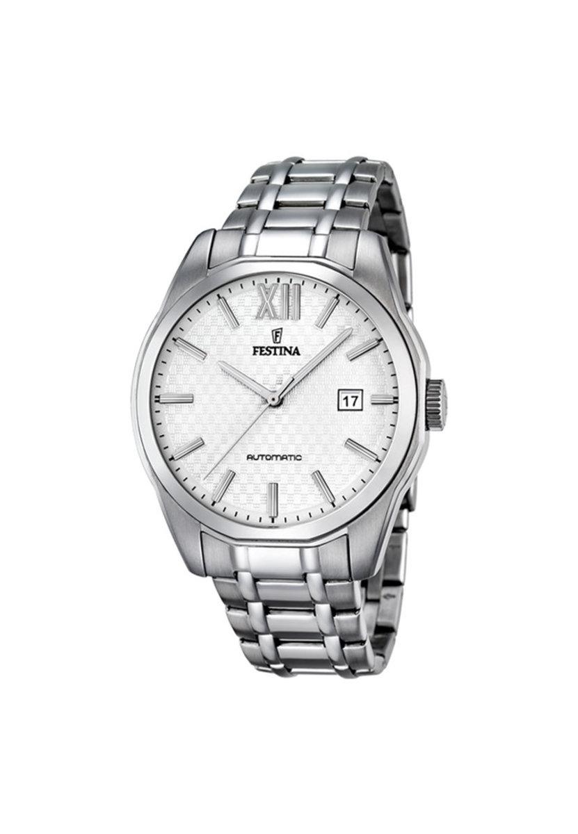 Festina Automatic Watch F16884/2