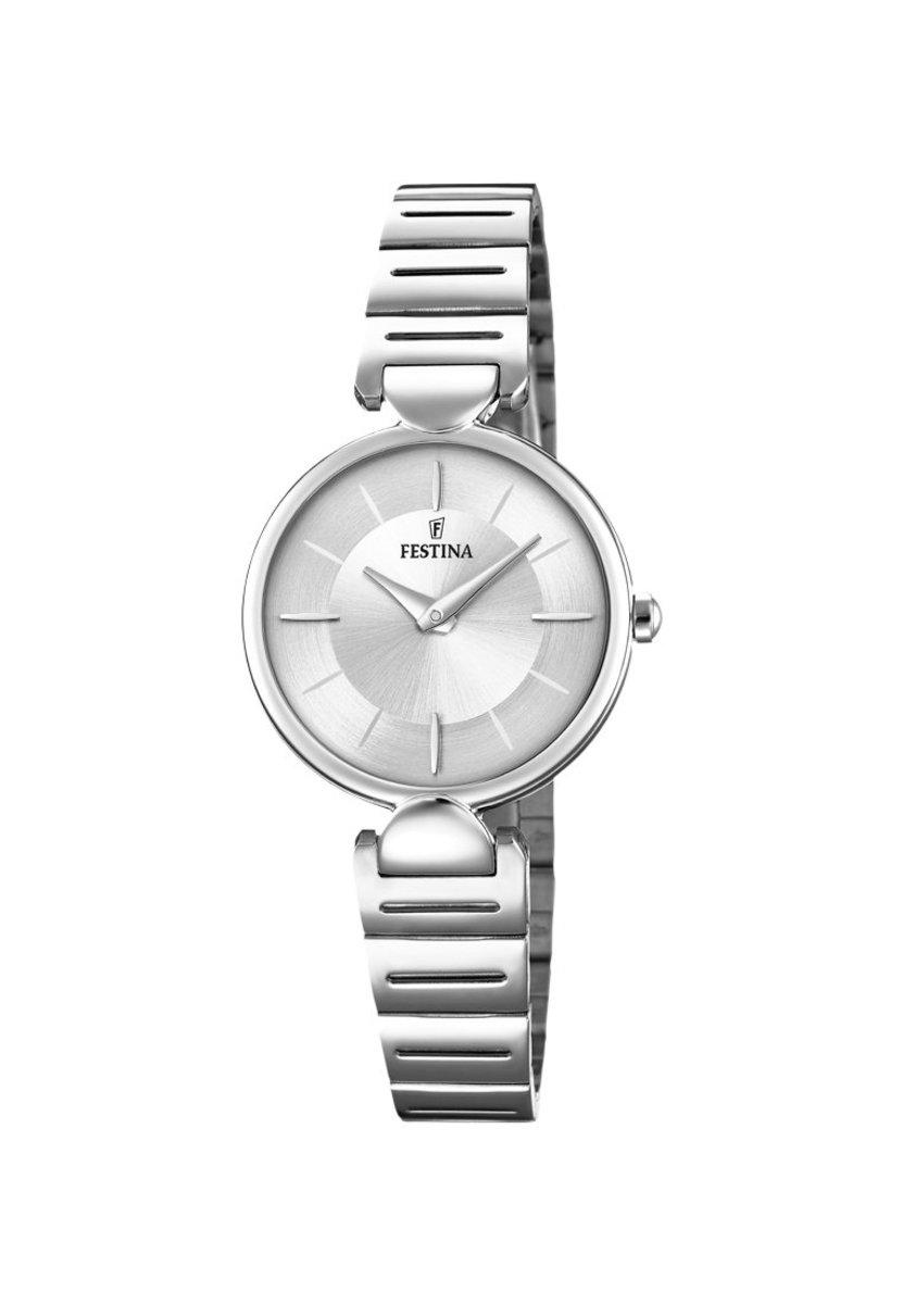Festina Classic Slim Quartz Lady Watch  F20319/1