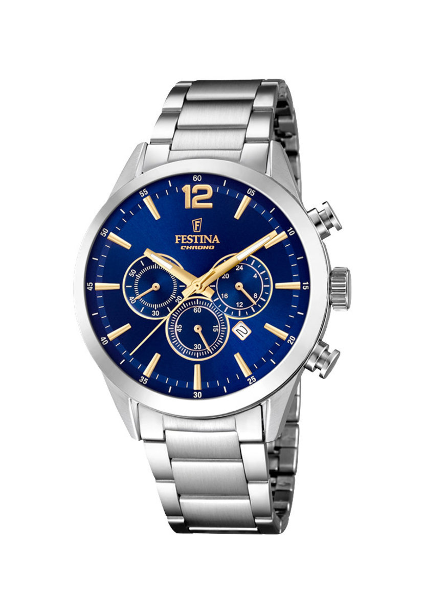Festina Chronographc Watch F20343/2