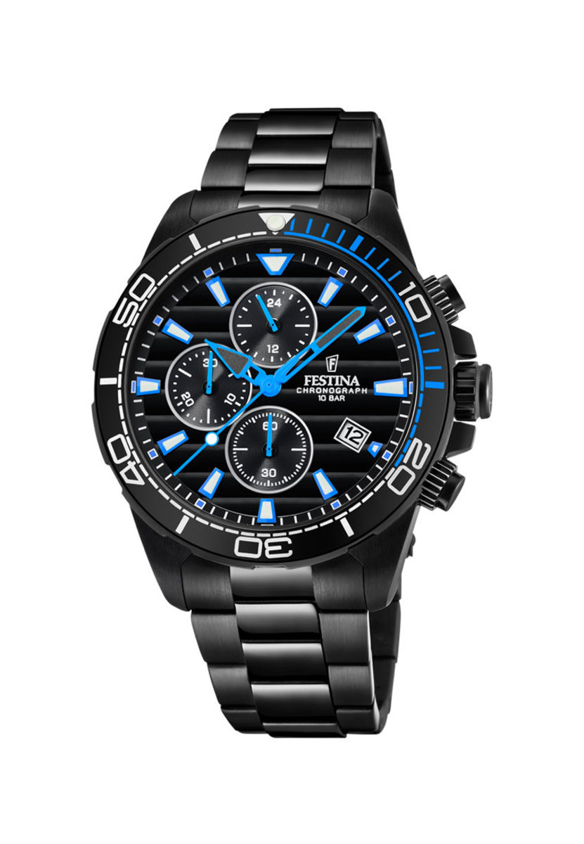 Festina Chronographc Watch F20365/2