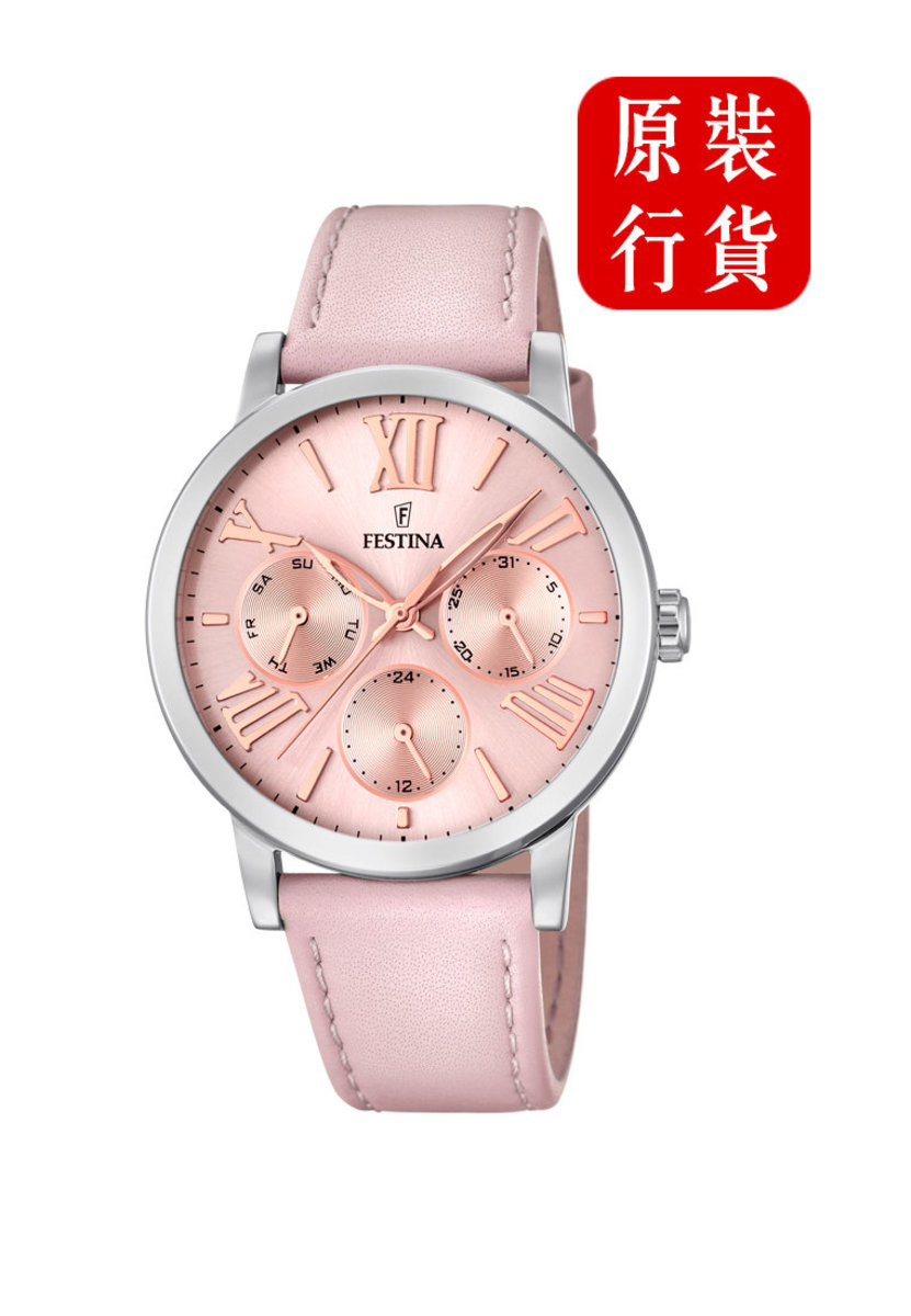 Festina Lady Watch F20415_2