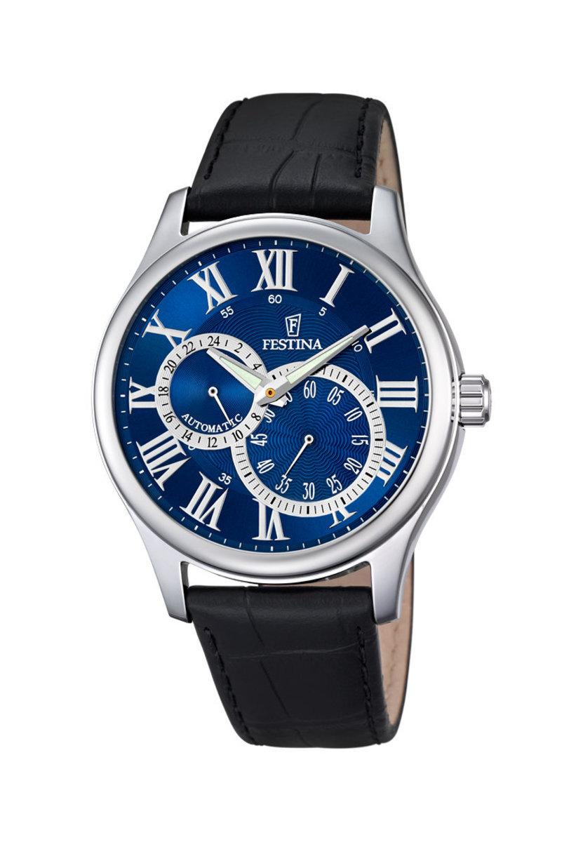 Festina Male Automatic Watch F6848/2